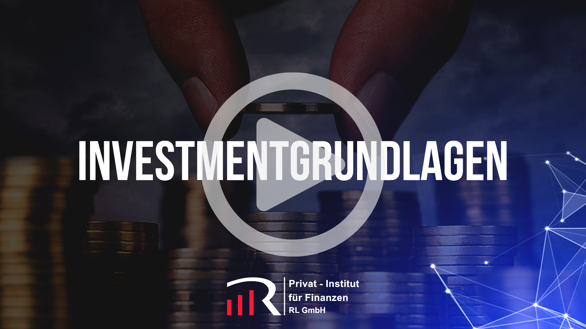 Investmentgrundlagen Video-Thumbnail